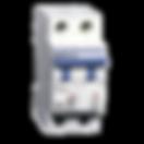 автоматический выключатель кэаз.png
