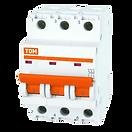 автоматический выключатель тдм tdm.png