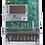 Thumbnail: Электрический счетчик трехфазный многотарифный ДАЛА СА4-Э720 ТХ Р PLC IP П RSNI