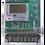 Thumbnail: Электрический счетчик трехфазный многотарифный ДАЛА САР4-Э721 ТХ Р PLC IP П RSNL