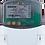 Thumbnail: Электрический счетчик трёхфазный однотарифный ДАЛА СА4-Э720 КодNХ