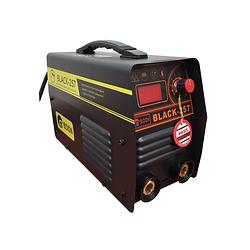 Сварочный аппарат Black-257.png
