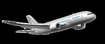 самолет.png