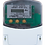 Thumbnail: Электрический счетчик трехфазный многотарифный ДАЛА СА4-Э720 ТХ П КОД NY