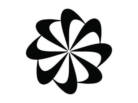 Guia de Design Circular