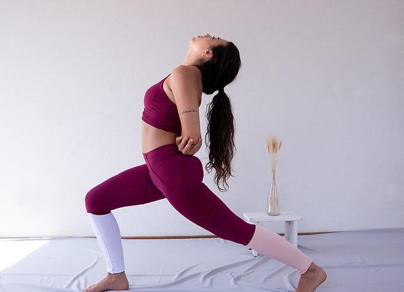 Legging Erika