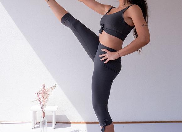 Legging Nina