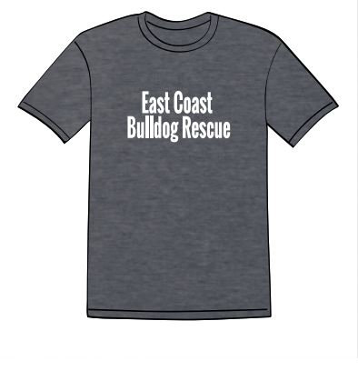 ECBR T-Shirts