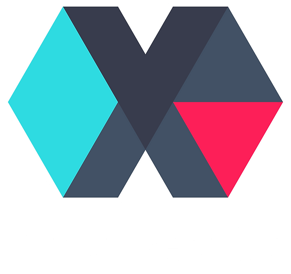 VirtualRetail_LOGO_ALPHA.png