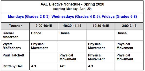 Specials Schedule.PNG