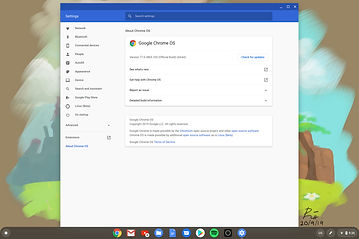 How-to-update-your-Chromebook-2.jpg