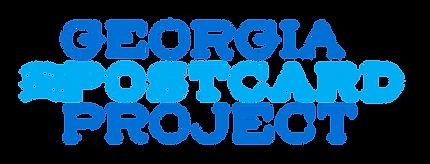 GPP Logo-01.png