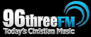 96Three_Logo_v4.png
