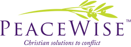 Peacewise_logo no background _TM.png
