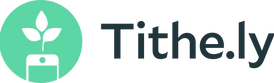 Tithely_Color_Logo transparent.png