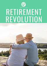 Retirement Revolution ebook (pdf.io)-pag
