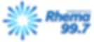 Rhema_Newcastle_Logo to size.png