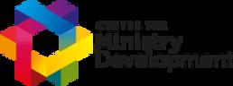 cmd logo.png