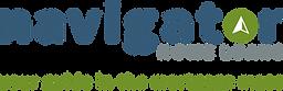 Navigator_Home_Loans_Logo_Tagline.png