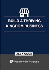 Thriving Kingdom Business.png