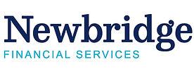 Newbridge_Fiancial_Services_Logoalt.jpg