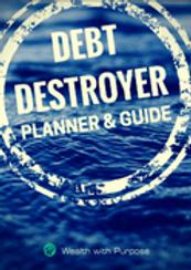 Copy of DEBT DESTROYER WWP.png
