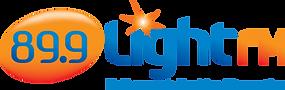 LightFMLogoPositiveStrap_CMYK.png