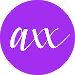 axxlogo_purple.jpg
