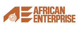 AE_Logos 2014_PMS 7414.jpg