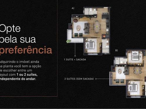 residencial-tribeca-1-e-2-sutes.jpeg