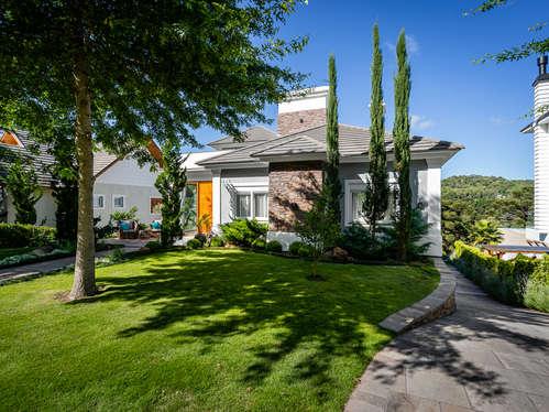 casa-3-sutes-em-gramado-residencial-a