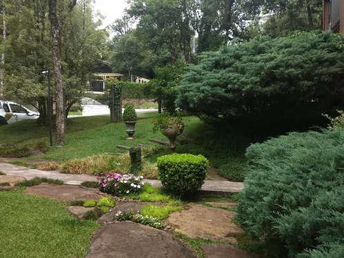 apto-em-gramado-parque-dos-tucanos