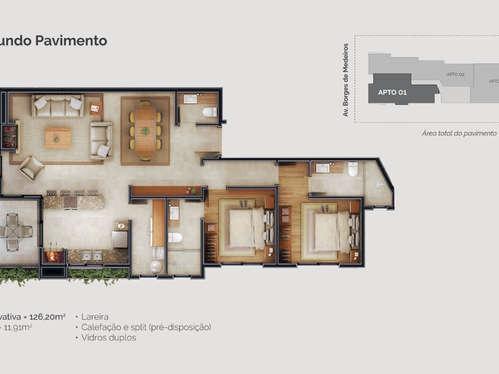 apto-201-2-sutes-residencial-borges