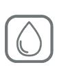 Etiqueta-interna-Wayare-SL_edited.png