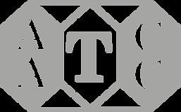 aatcc_logo GRIS.png