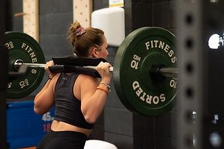 Elyte Fitness-21.jpg