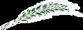 laruelle- leaf green.png