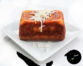 cornbread.png