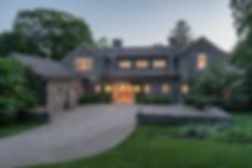 Nelson Residence exteriors-18.jpg