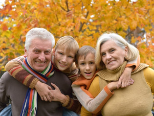 4. Hazugság: A boldogsághoz szükséges egy bizonyos minimális pénzösszeg