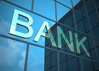 8. Hazugság: A pénzt a kormányok és a nemzeti bankok hozzák létre