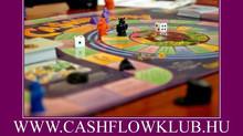 Miért jó eszköz a Cashflow for Kids és a Cashflow 101 a gyermekek pénzügyi nevelésében?