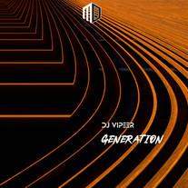 Dj Vipeer - Generation
