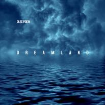Oleg Fokin - Dreamland