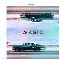 DJ Amor - Magic