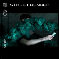 Shifter - Street Dancer
