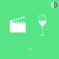 Yrjo - Кино и вино
