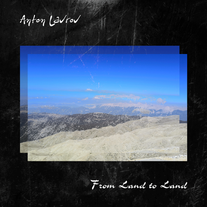 Anton Lavrov - From Land to Land