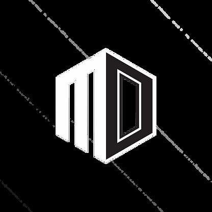 Megao Logo Transparent .png