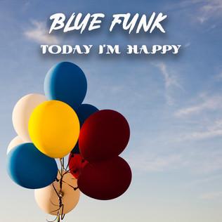 Today I'm Happy